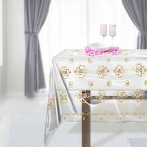 crystal-table-cloth-blue-rose