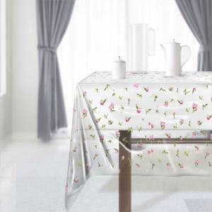 crystal-table-cloth-pink-rose