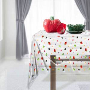 crystal-tablecloth-fruits