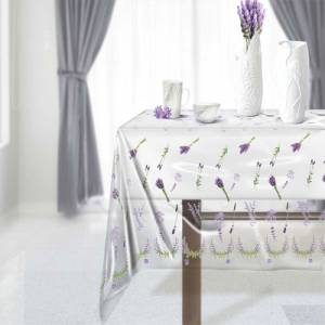 crystal-tablecloth-lavender